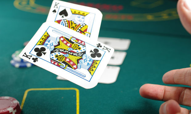 download game poker android